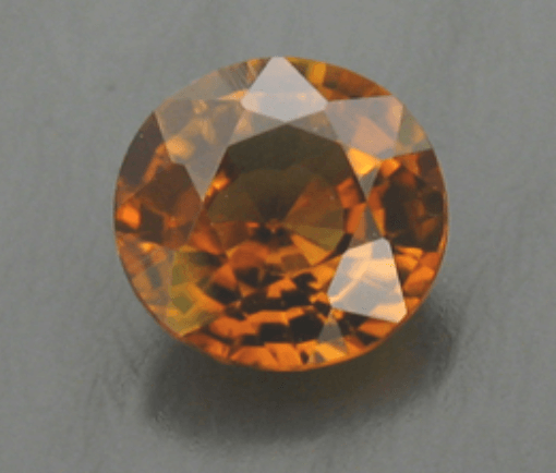 Orange Spinel - Spinel Buying Guide