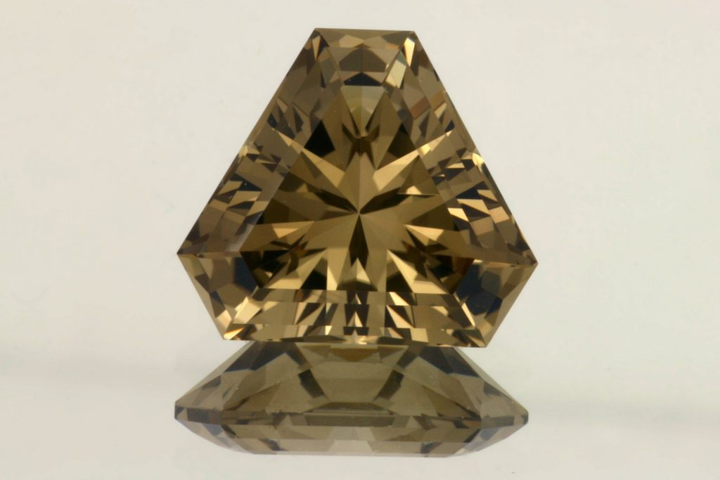 A Guide to Gem Cutting Styles