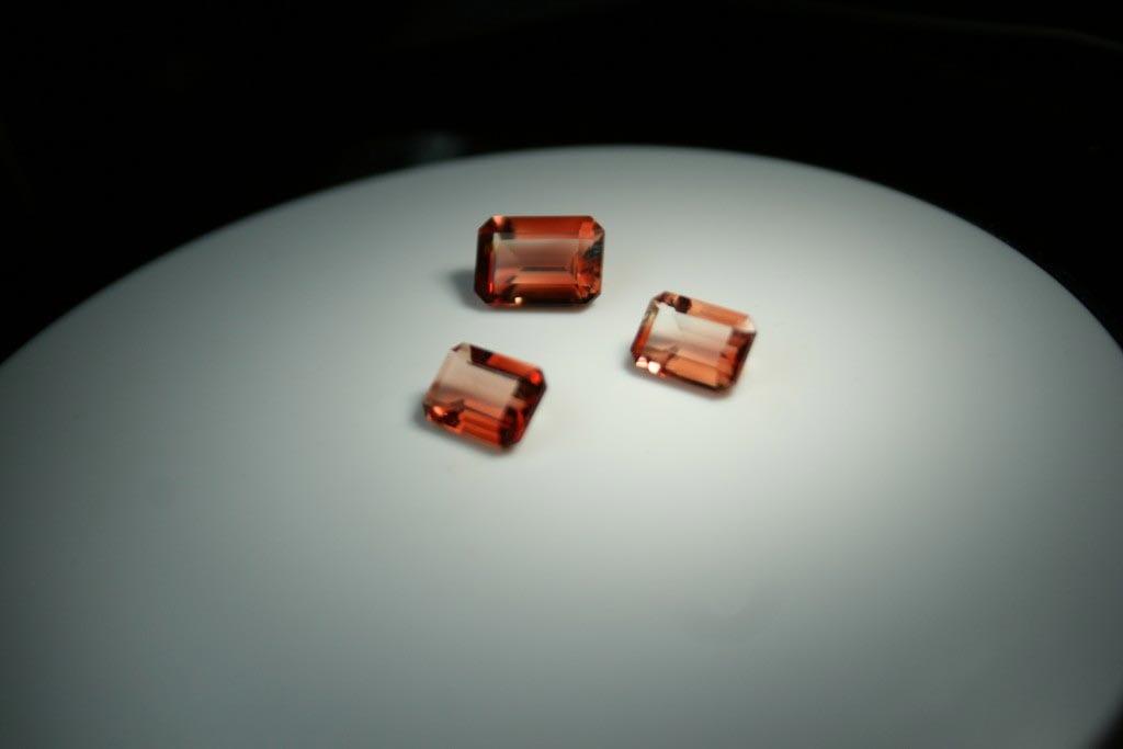 Red - Buying Oregon Sunstones