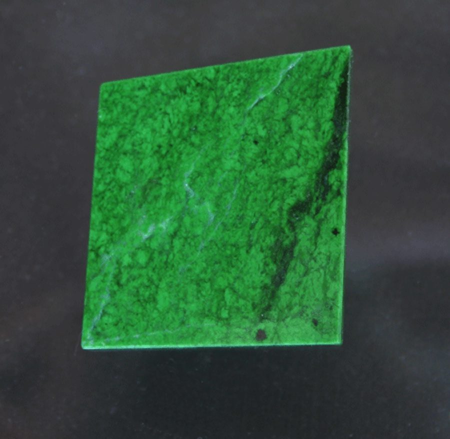maw sit sit, Myanmar - jadeite variety