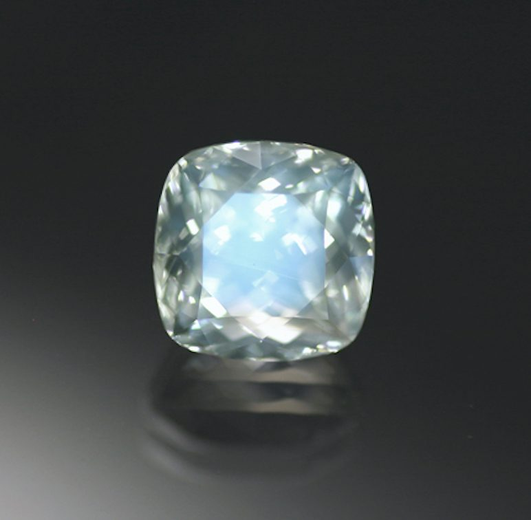 Moonstone Value, Price, and Jewelry Information - Gem Society