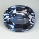 Russian alexandrite