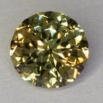 custom faceting - detail