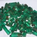 New-Emerald-Parcel