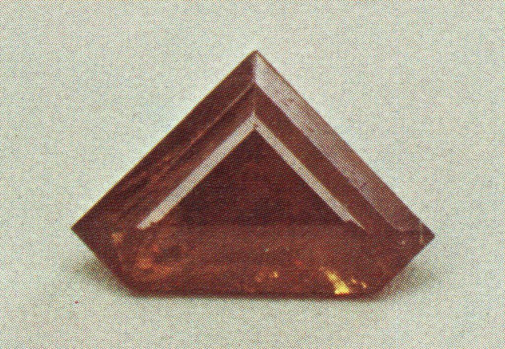 microlite - Virginia