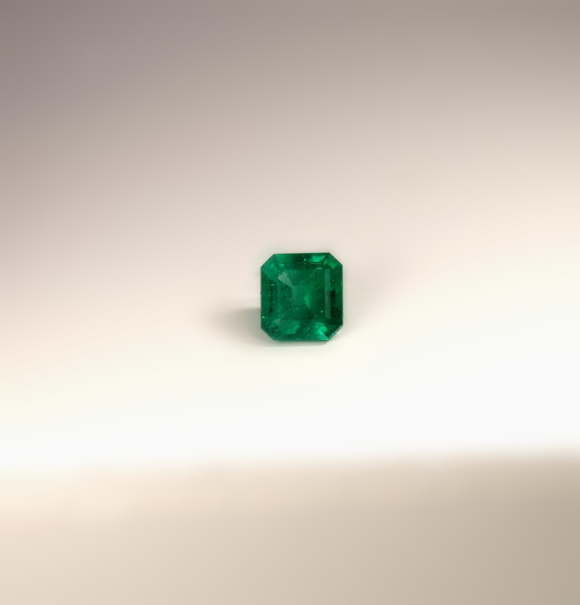 Emerald buying guide international gem society igs classic emerald cut emerald emerald buying guide nvjuhfo Images