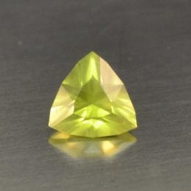 peridot buying guide - Arizona peridot