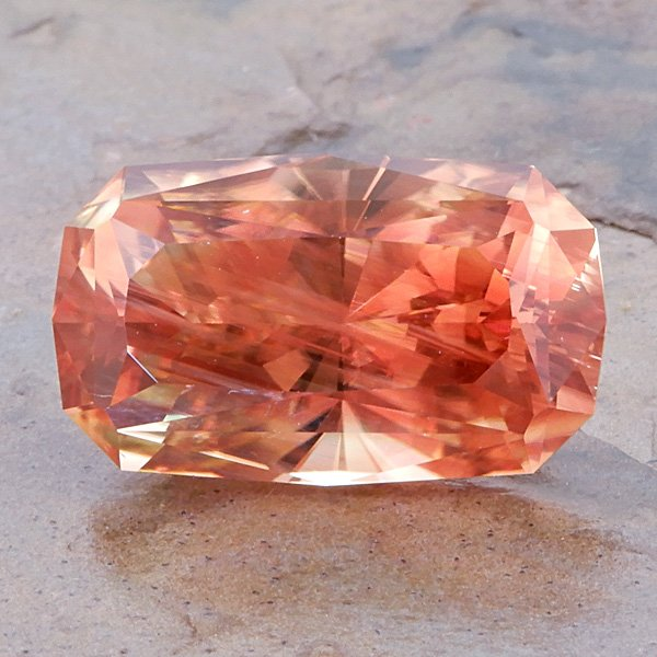Oregon Sunstone Value Price And Jewelry Information