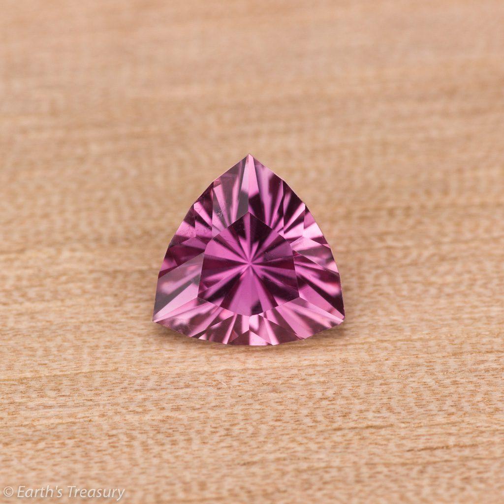 Montana sapphires and yogo sapphires - montana ruby