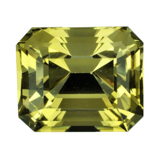 yellow gemstones - Scapolite_Tanzania-11.91ct