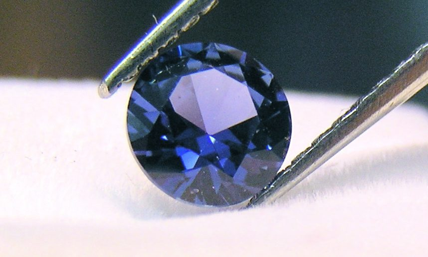 Why We Love Montana Sapphires and Yogo Sapphires