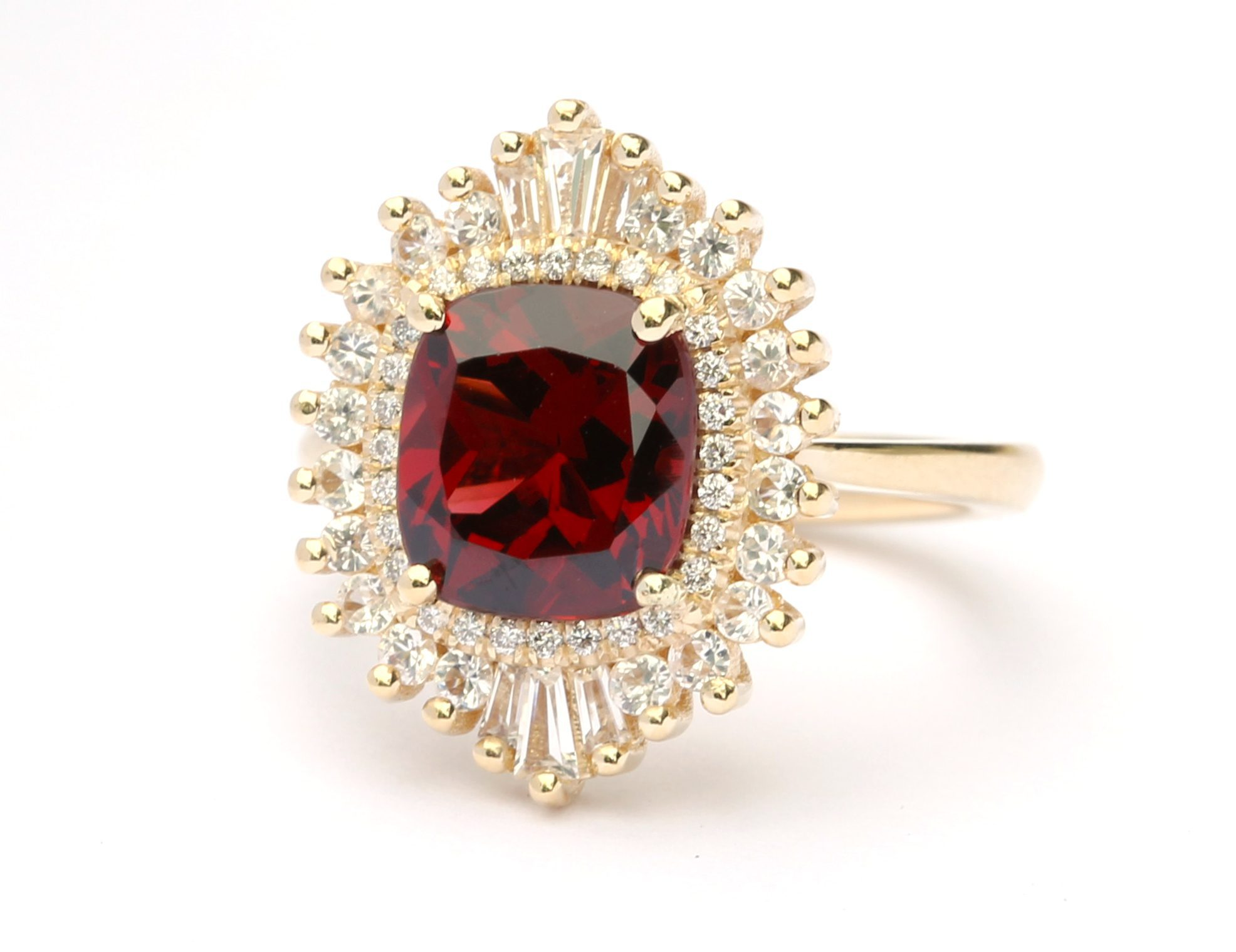 engagement red sticks stonehenge and paparazzi rings silver products frame ring jewelry stone