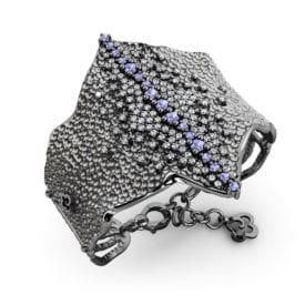 gem trends - Pacific bracelet