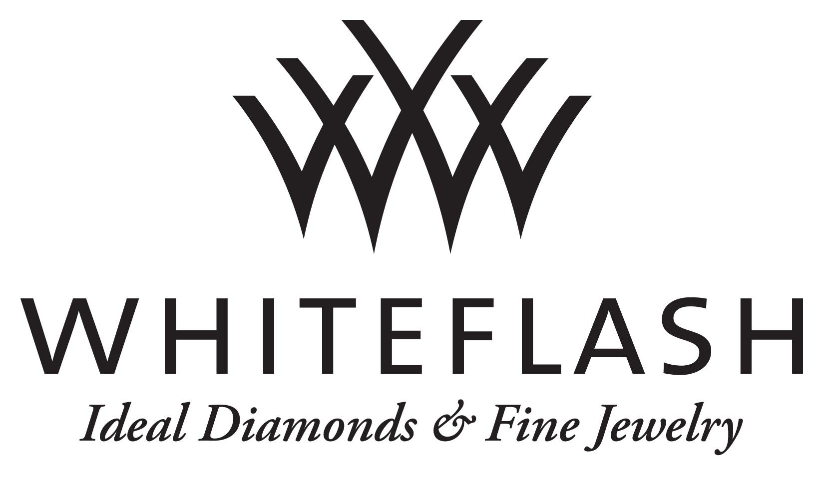 Buying Diamonds Online Match Your Shopper Personality Type To An