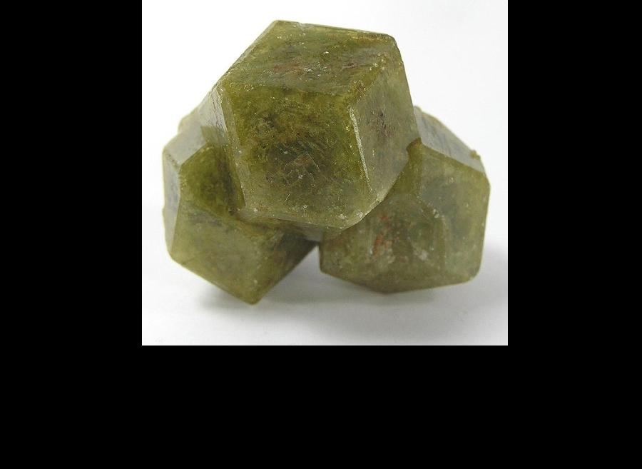 Mali garnets - garnet engagement ring stones