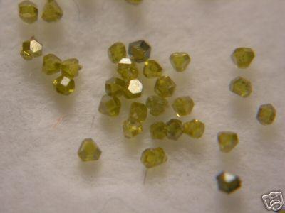 GE synthetic diamonds - lab-created diamonds