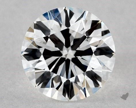 searching for diamonds online - good cut