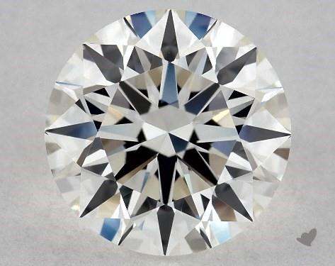 searching for diamonds online - excellent cut