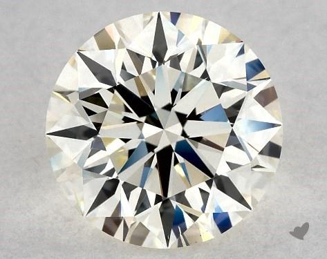 Searching for diamonds online - 1.5ct L SI1