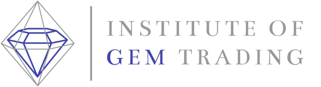 Institute of Gem Trading - success in the gem trade