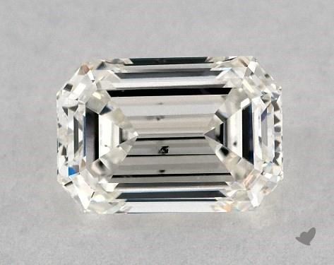 conflict-free diamonds - canadamark diamond