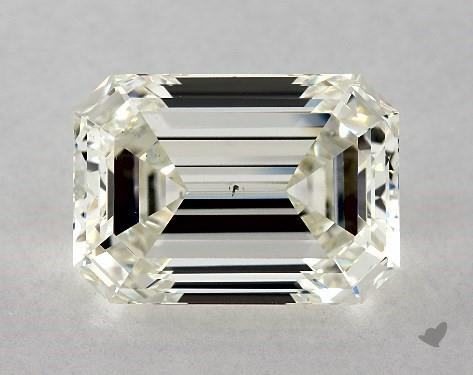 5.02ct vs2 emerald-cut diamond - emerald-cut & asscher-cut diamonds