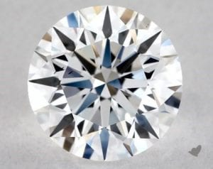 diamond color quiz - 4