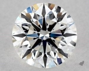 diamond color quiz - 6