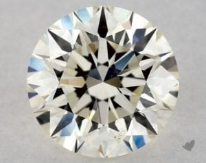 diamond color quiz - 8