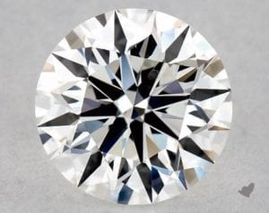diamond color quiz - 2