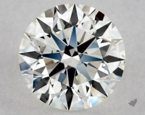 diamond color quiz - 3