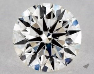 diamond color quiz - 10