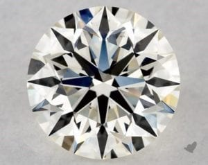 diamond color quiz - 5