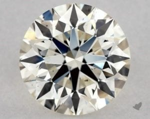 diamond color quiz - 1
