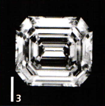 Jonker diamond - famous diamonds