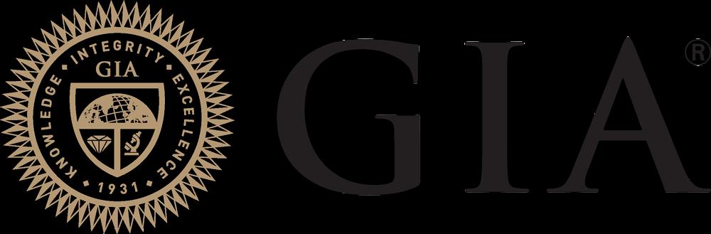 GIA - Bangkok gemology schools