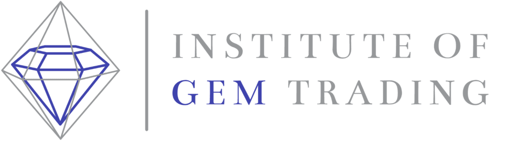 IGT - Bangkok gemology schools