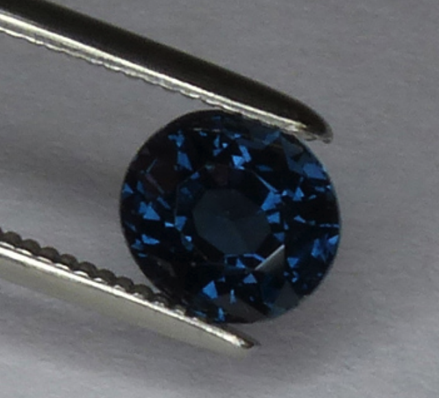 color change garnet, blue - expensive engagement ring stones