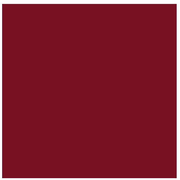 ruby & sapphire survey - average color of ruby image
