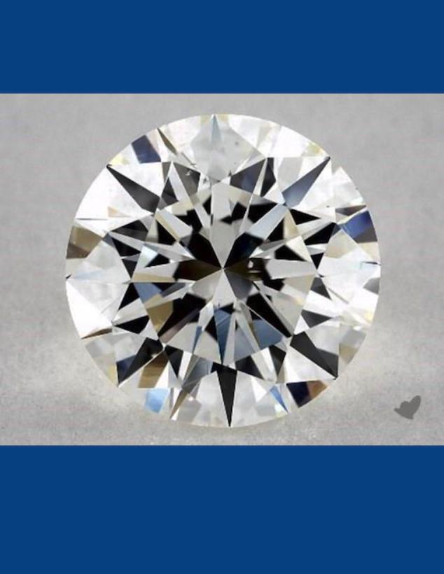 AGS - diamond certification