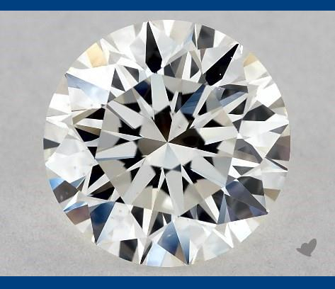 GIA-diamond certification