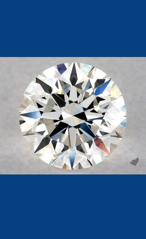 IGI-diamond certification