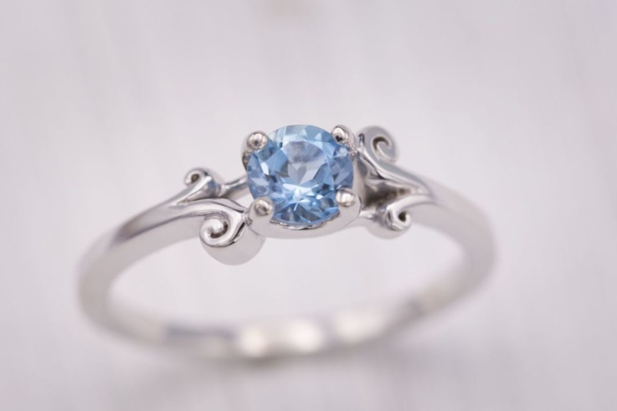 Engagement Ring Setting: What's Your Style? - International Gem Society