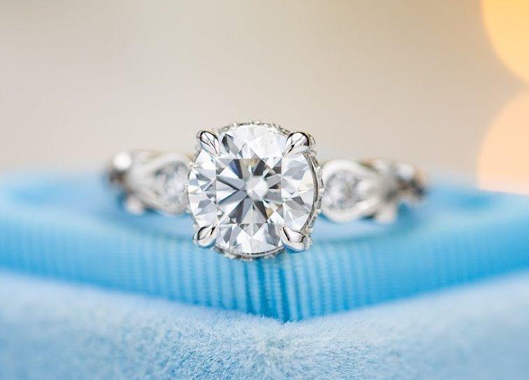 1.50-ct - what carat diamond should I choose