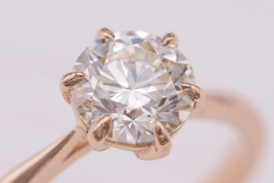 1c364480df7e8 Engagement Ring Setting: What's Your Style? - International Gem Society
