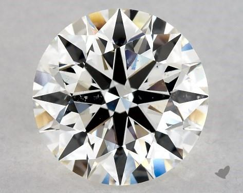 fire example - two-carat diamond ring guide
