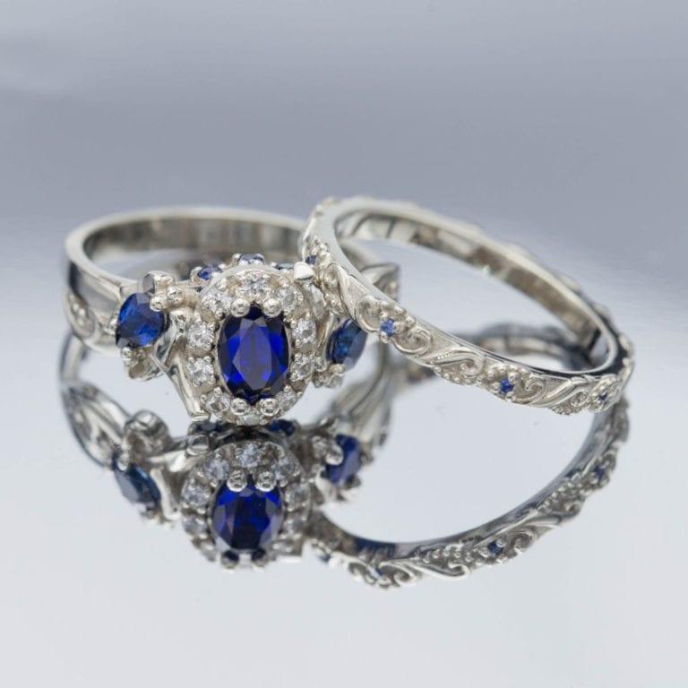 405463700e4 Antique Jewelry and Jewelry History - International Gem Society
