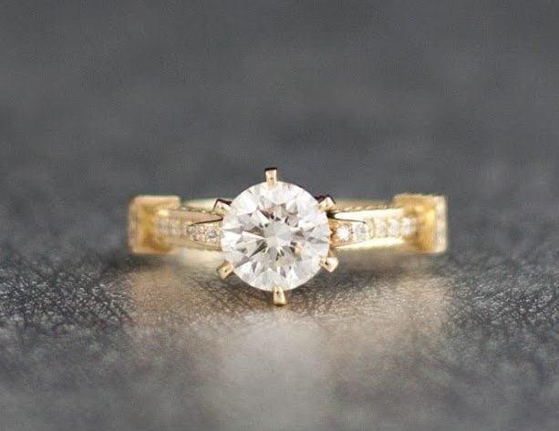 What Carat Diamond Should I Choose International Gem Society