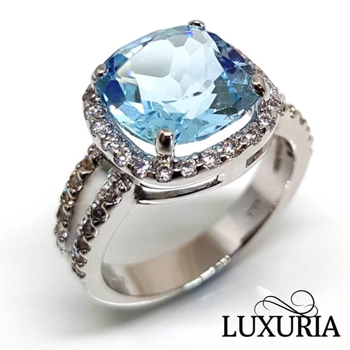 Luxuria Diamonds Worldwide Via Our Website Sale Of