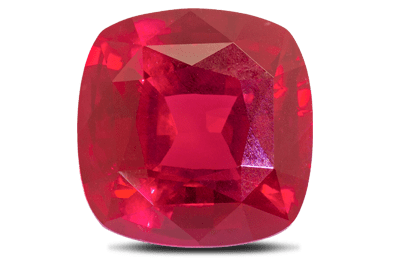 windowed ruby
